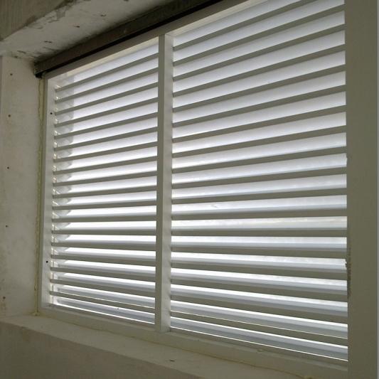 okno-4